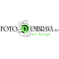 Workshop <b>Foto Dumbrava</b>
