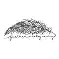 Mentoring online 1:1 <b>Feather Photography</b>