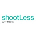 https://www.facebook.com/shootless/