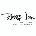 https://raresion.com/wedding-photography-workshop/