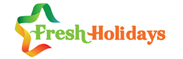 Fresh Holidays - Vacante exotice