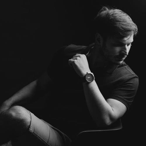Helder Lopes (Film Art Team)