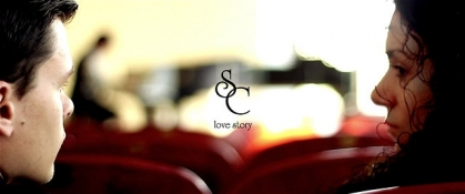 Creative Image Studio - Cel mai bun videoclip - Save The Date - Love Story