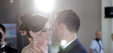 Unlimited Wedding Films - Cel mai bun editor
