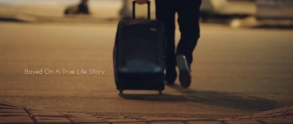 Pif Media - Cel mai bun videoclip - Save The Date - Love Story