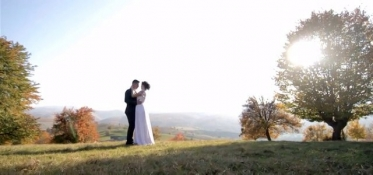 Unlimited Wedding Films - Cel mai bun cameraman